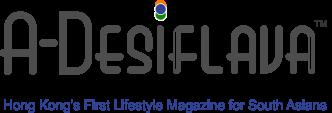 A-Desiflava Magazine