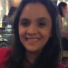 Brinda Khandwala